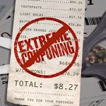 Do YOU Watch Extreme Couponing? You Shouldn't!!