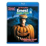 Ernest Scared Stupid for $4.49 on Blu-ray
