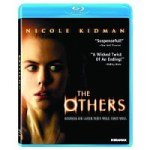 The Others [Blu-ray] – $5.49