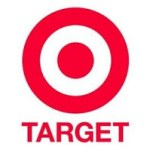 Target Black Friday Ad is LIVE