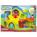 Playskool Toys on Sale