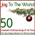 Day 3 of 25 Days of Free Holiday Music