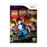 19 Days of Video Games: Day 9 – Lego Games