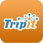 Amazon's FREE Android App of the Day: TripIt