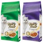 Pet Food Coupons