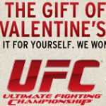 3 FREE Months of UFC TV Fight Library Access!