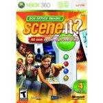 Scene It? Box Office Smash Bundle – $12.07