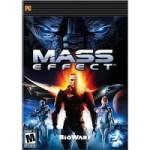 Mass Effect and Mass Effect 2 (digital download) 4.99