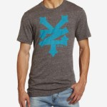 Amazon Deal: Zoo York Mens & Boys T-Shirts, Tanks & Polos as low as $4!