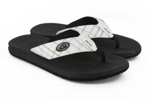 reef phantoms sandals