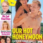 FREE 2-Year Subscription to US Weekly Magazine