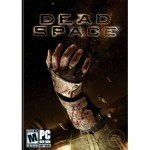 Dead Space on PC FREE From Origin!