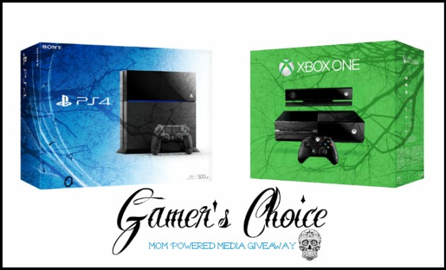 free ps4 or xbox one