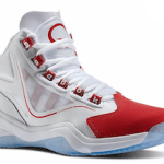 Reebok March Madness Sale: Over 50% Off Men's Basketball Shoes