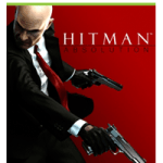 FREE Hitman Absolution Video Game for Xbox Live Gold Members