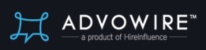 earn money with advowire