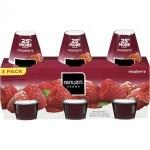 FREE Renuzit Air Freshener Cones 3-Pack at Walmart