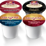 FREE Folgers Gourmet Selections K-Cups Sample Pack!