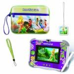 Amazon Deal: VTech InnoTab 3S Bundles Fairies Tablet – $40 (reg $80)