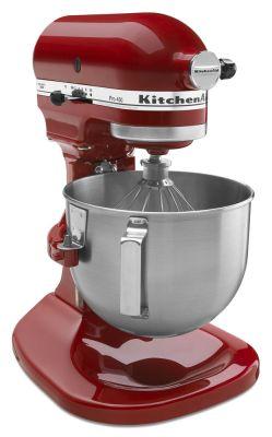 KitchenAid 450 Pro Series