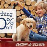 Gymboree Sale: 40% off Everything!