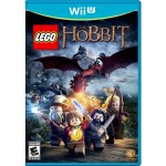 LEGO The Hobbit for Wii U – Now only $19.99!