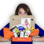 3 Month Bulu Box Subscription for $10! (regularly $30)