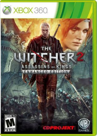Witcher-2-Enhanced-Edition-Box-Art