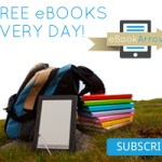 Get FREE and Cheap eBooks Delivered to Your Email For FREE with eBookArrow!