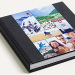 The Best Photo Book For Mother's Day Gifts