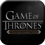Free Game Of Thrones – A Telltale Games Series App From Amazon Appstore!