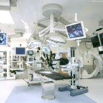 Top 5 technical innovations that will change medicine forever