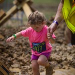 Check Out the BattleFrog Tri-State Race on June 20th – Fun for the Entire Family!