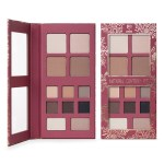 Pixi Beauty Products Has 3 New Kits!