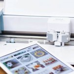 Cricut Explore Air – The New Way For Even More Creative Freedom!