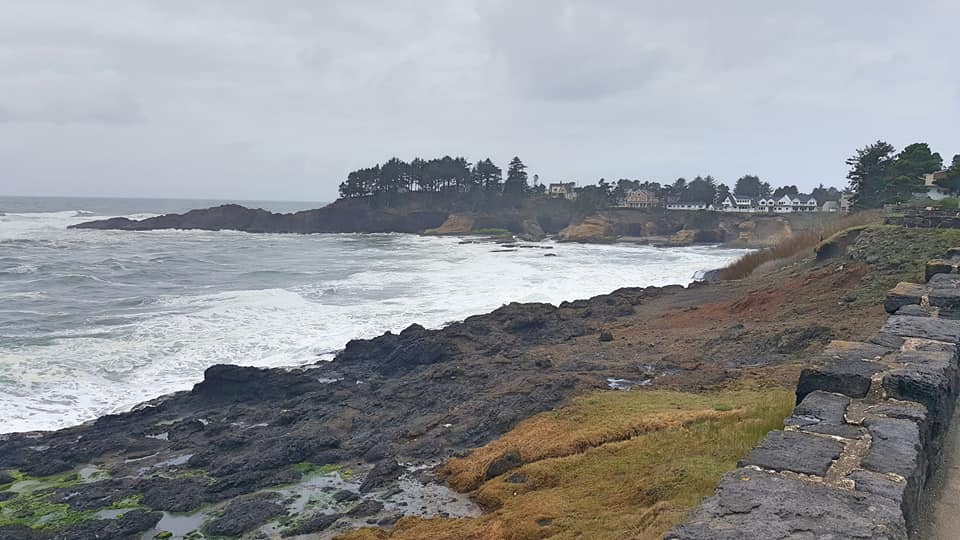 5 Things to Do in the Depoe Bay, Oregon, and Surrounding Areas