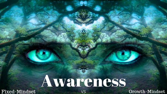 awareness image