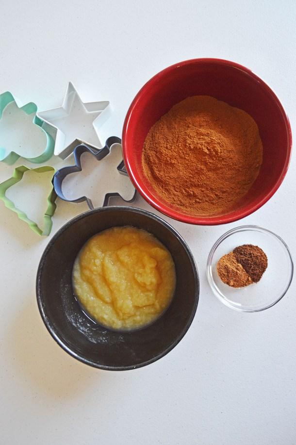 cinnamonornament1
