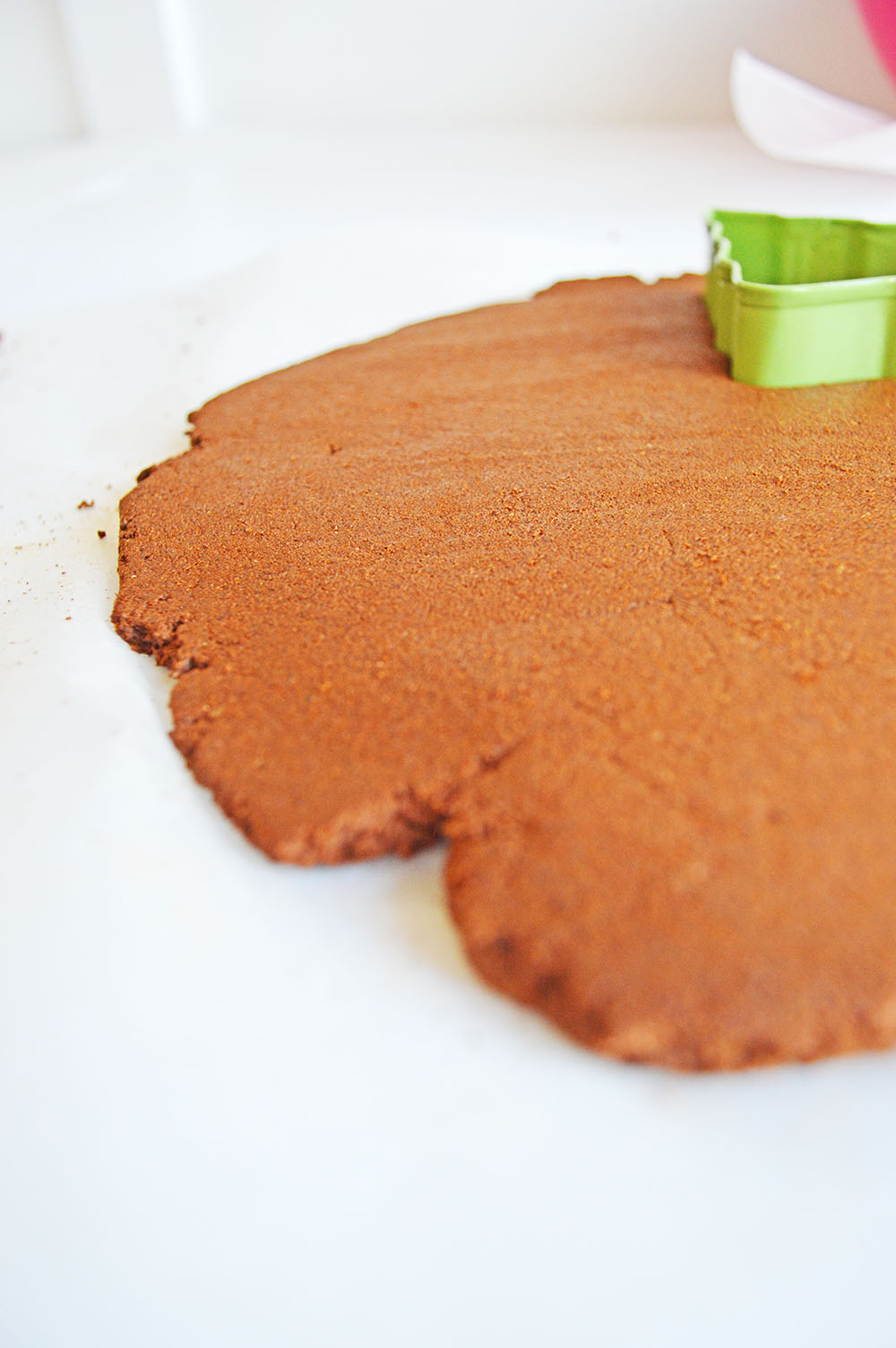 cinnamonornament6