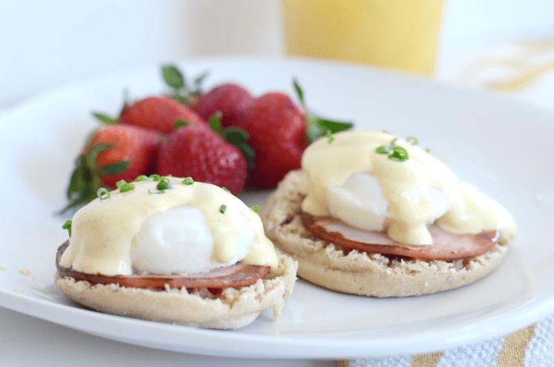 easy-eggs-benedict