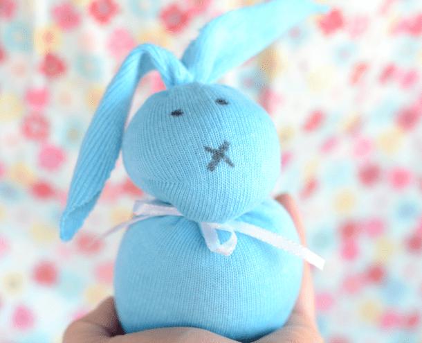 sock-bunny-11
