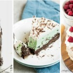 20 Ice Cream Cakes You Need to Make!