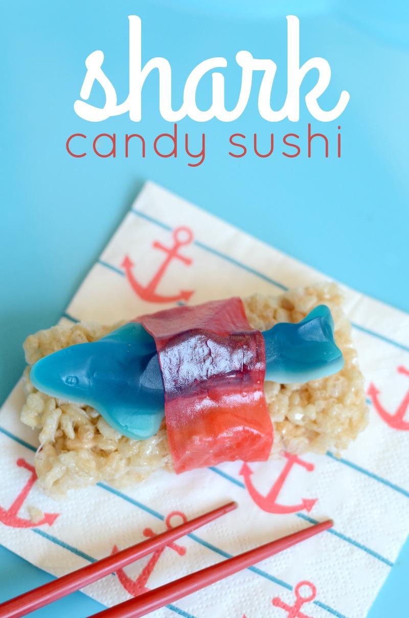 shark-candy-sushi