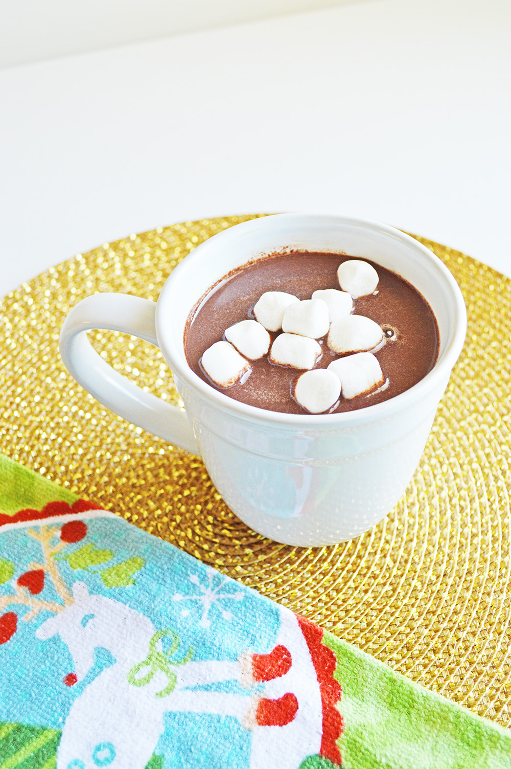 2hotchocolate3