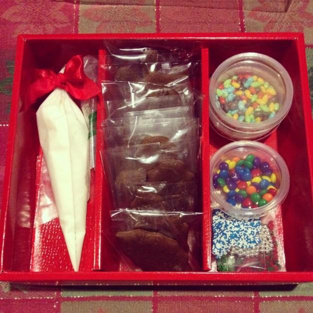 DIY Gift Guide 1