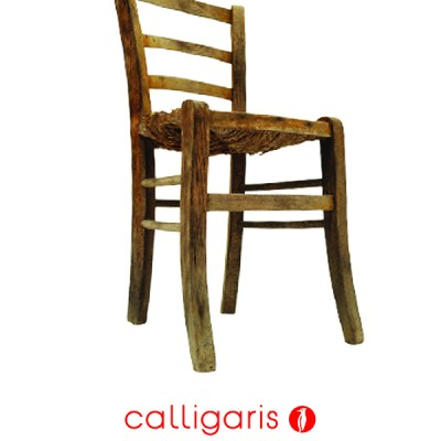 Calligaris, Italian Furniture