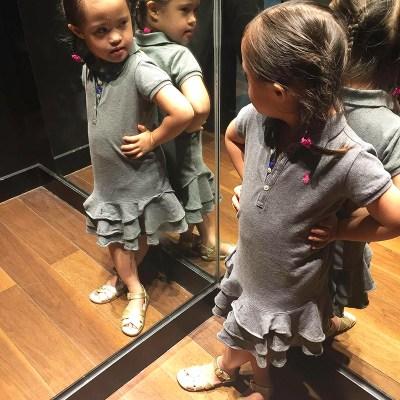 Style Up SM Makati