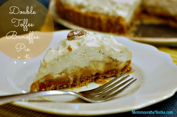 Double-toffee-banoffee-pie