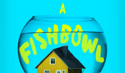 Book Review: Life in a Fishbowl