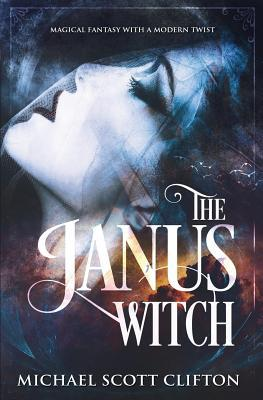 janus witch